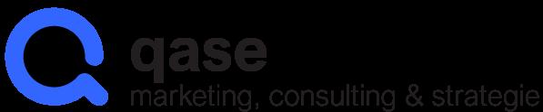 Qase Marketing & Communicatie